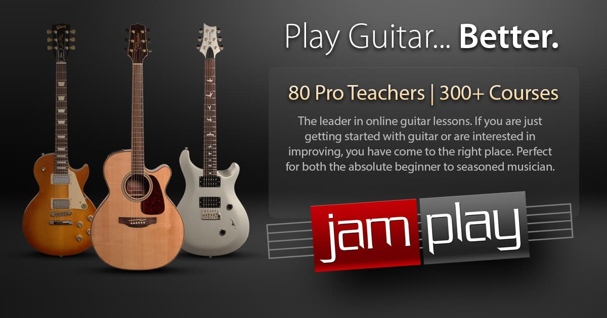 jamplay review banner